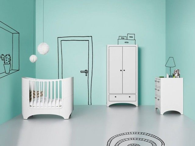 25 Best Ideas About Luxury Nursery On Pinterest Cream