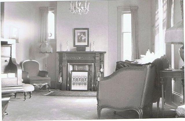 1930s living room furniture 1930 s living room furniture for Living room ideas 1930s semi