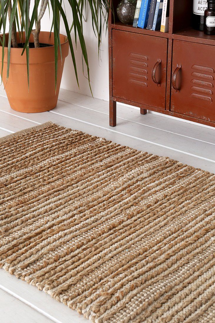 7 Best Rugs And Carpets Images On Pinterest Rugs For