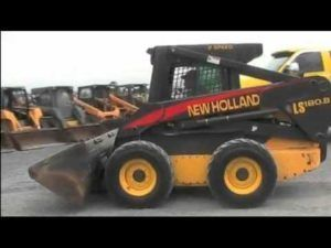 Reparations, New Holland Ls180.b Ls180b Skid Steer Loader Parts Pdf Manual,The designs consisted of in this Illustrated Master Components the LS180.B Skid Steer Loader, schedule, General  Standard Parts, Service  Engine with Mounting and Equipment  Elec. System, Warning System Read more post: