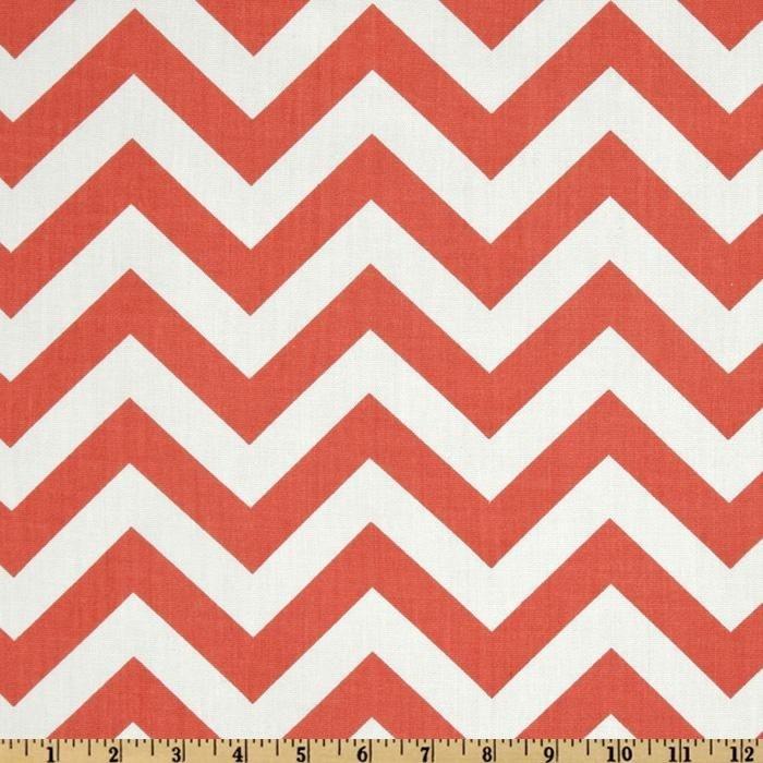 Chevron Area Rug, Designer Print ((( 4.5 X 7))) (