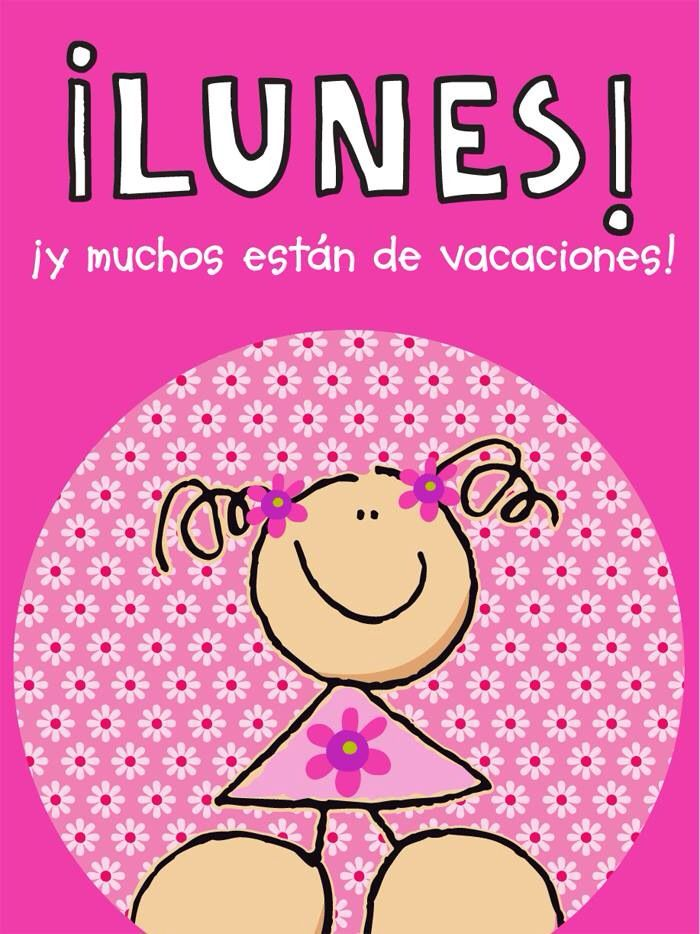 92 Best Images About Fulanitos On Pinterest Dibujo