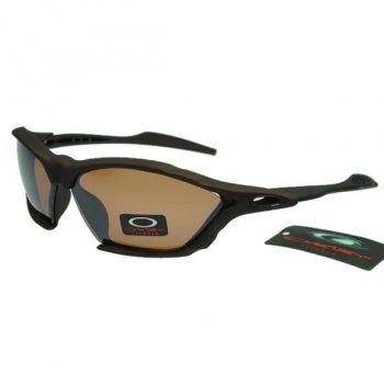 oakley frames sale  17 Best images about Oakley M Frame Sunglasses on Pinterest ...