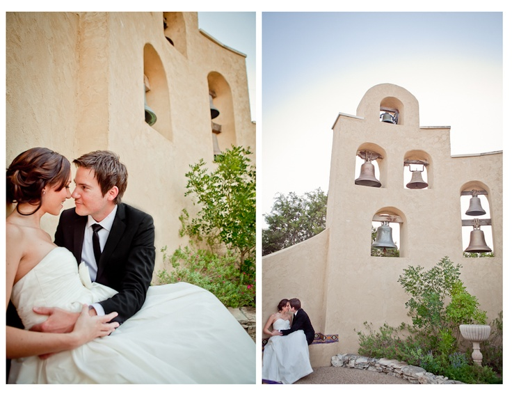 1000 Images About Chapel Dulcinea Weddings On Pinterest