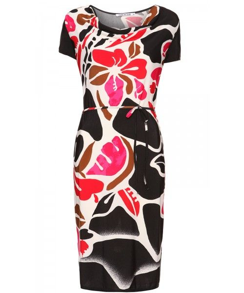 http://www.perhapsme.com/sukienka-quiosque-qsq21573.html?utm_source=pinterest&utm_medium=post&utm_campaign=04.03 #sukienka #perhapsme