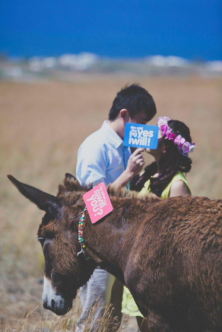 #WeddingPhoto #WeddingPhotography  #Love #WeddingCouple