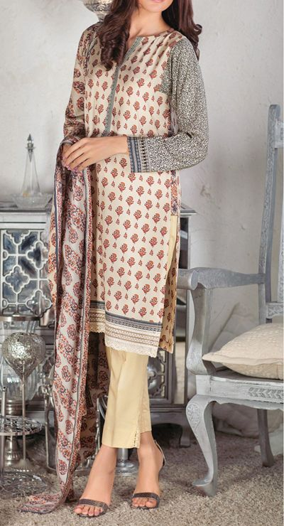 Pakistani Women's Salwar Kameez Online|Best Prices Clothes Winter Dresses Online in Fort Worth (Shopping - Clothing & Accessories)