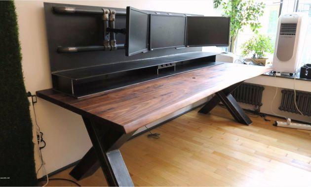 Schreibtisch Selber Bauen Arbeitsplatte Schon Awesome To Do Schreibtisch Selber Bauen Arbeitspla Schreibtisch Selber Bauen Regal Selber Bauen Diy Mobel Einfach