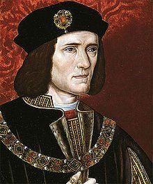 Capture of Berwick (1482) - Wikipedia, the free encyclopedia