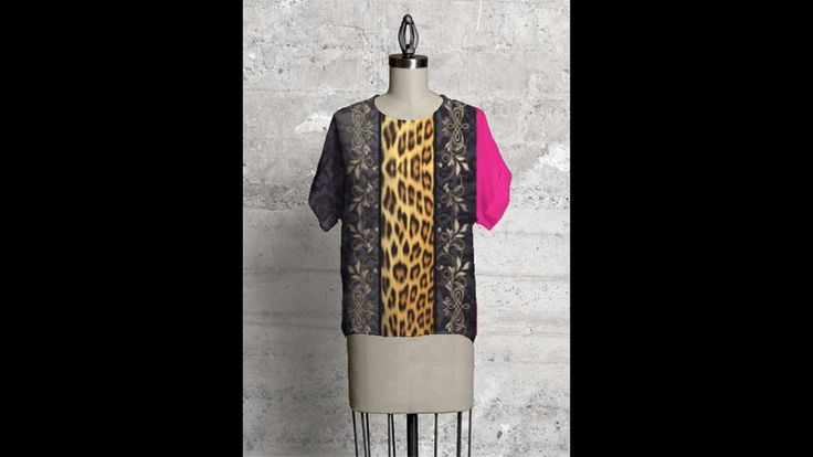 Classic Designer Tops By Deb Schlier, artist designer Steady Threads Studio. Your purchase helps me qualify to be one of their featured artists on an upcoming show of HSN. Use discount code HSN-JLAC through July 12, 2017 or check https://shopvida.com/collections/deb-schlier for a current discount code. Designer blouses, tanks, tees, business casual, mom style, career mom, college grad, fashion week, fashionista, artwear, curvy girls, fashion hunter, etsy fashion hunter, vida, shopvida