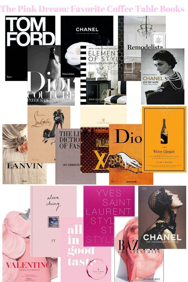 Favorite Coffee Table Books Books Coffee Coffeetables Favorite Table Books Coffe In 2020 Coffee Table Books Decor Coffee Table Books Fashion Coffee Table Books [ 1104 x 736 Pixel ]