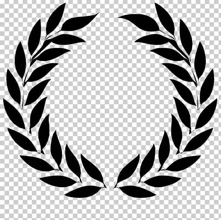 Apollo Artemis Symbol Greek Mythology Laurel Wreath Png Clipart Apollo Artemis Bay Laurel Black And White Laurel Wreath Wreath Tattoo Laurel Wreath Tattoo
