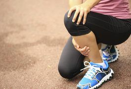 Stretching your leg muscles before strenuous activity can help to avoid shin splints, but even the most staunch stretcher may fall victim to the condition. In very severe cases, surgery may be necessary to correct the tissue damage around the lower leg bone. The majority of the time, however, shin splints will go away on their own. Because it can...