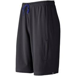 MEC Ascension Shorts (Men's) - Mountain Equipment Co-op