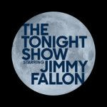 5 Job Search Lessons from Jimmy Fallon's Tonight Show Debut