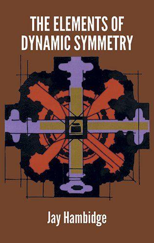 album symmetry broken heart demo