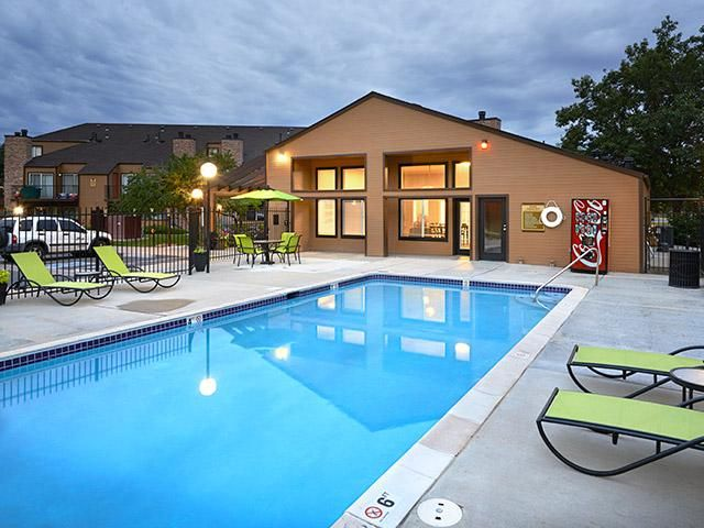 44 best Apartments in Colorado images on Pinterest | Floor plans ...