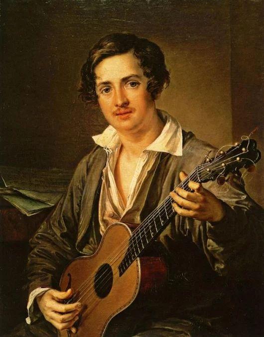 Исполнение русских романсов под гитару: тонкое проникновение в личный мир человека | Песни под гитару