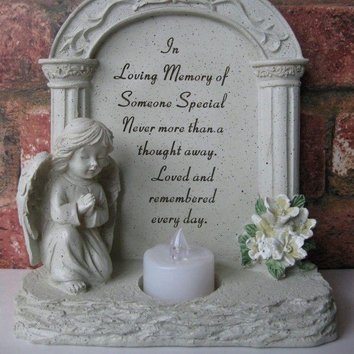 Praying Angel Memorial available here http://graangels.ie/memorial