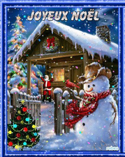 PicMix Gifs Christmas - Bing images
