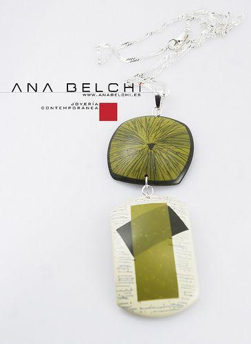 Ana Belchi