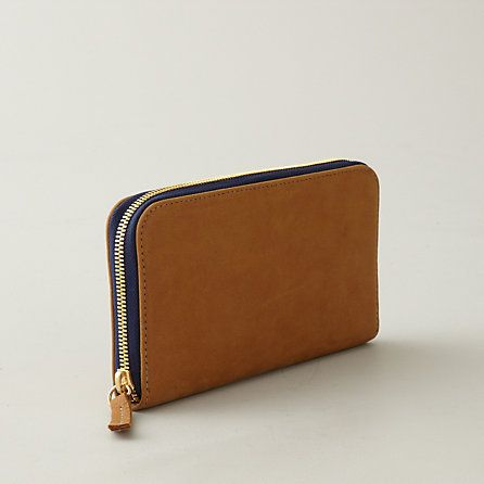 Clare Vivier Long Wallet | Womens Bags & Leather Goods | Steven Alan