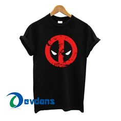 17     Tag a friend who would love this!     $17.00    Get it here ---> https://www.devdans.com/product/deadpool-tshirt-men-women-adult-unisex-size-s-to-3xl/