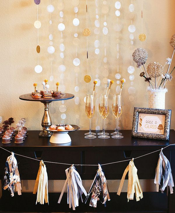 351 Best New Years Eve Oud & Nieuw Feest Images On Pinterest