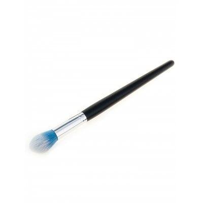 Multifunction Beauty Makeup Brush $3.25