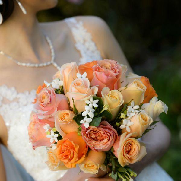 Jizell Flowers  Wedding Flowers  www.jizellflowers.com.au