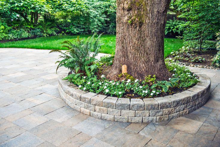 Columbia Slate Patio Stone | Slate patio, Outdoor walkway ...