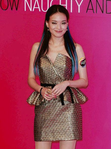 Download free film tender feeling shu qi full teen