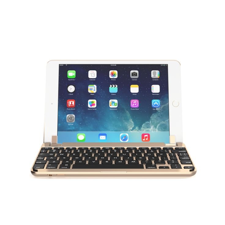 Gadgets For Dad 15 best images about brydge keyboards on pinterest