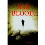 Bad Blood (Kindle Edition)By Linda Corby