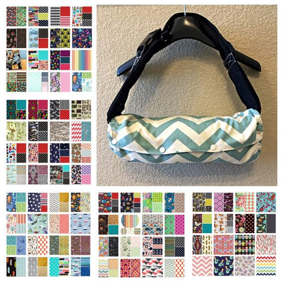 Hey, I found this really awesome Etsy listing at https://www.etsy.com/listing/223685173/new-reversible-baby-carrier-storage-bag