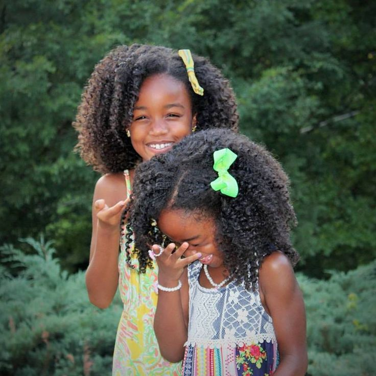 Aren't They Lovely? - http://community.blackhairinformation.com/hairstyle-gallery/kids-hairstyles/arent-they-lovely/