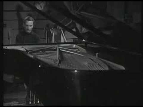 Arturo Benedetti Michelangeli, Vol. 7 (1941-1973) MP3 Music