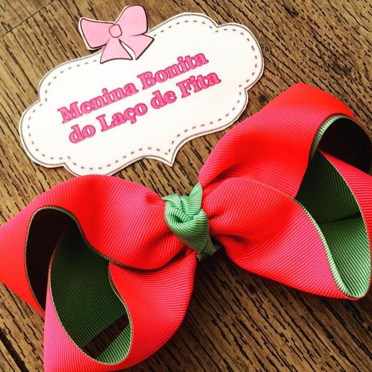 Boutique 😍😍 Contatos via Direct,  ou Whatsapp  31 991447924 Enviamos para todo o Brasil🚚✈️ Frete fixo (R$10,00) nas compras acima de R$100,00 #mbdlacofita #bows #ribbonbows #meninasestilosas #minifashionista#minibloguer #meninasdelaço#modaparameninas #modakids#mãedemeninas #princess #princesa#grávidas #handmade #lovebows#madewithlove❤️ #laços #tiaras#instastyle#instakids#feitoàmão#personalizado#amordemãe#mãedemenina#amordetia#amooquefaço #verão2017 #enxoval #maternidade #presente