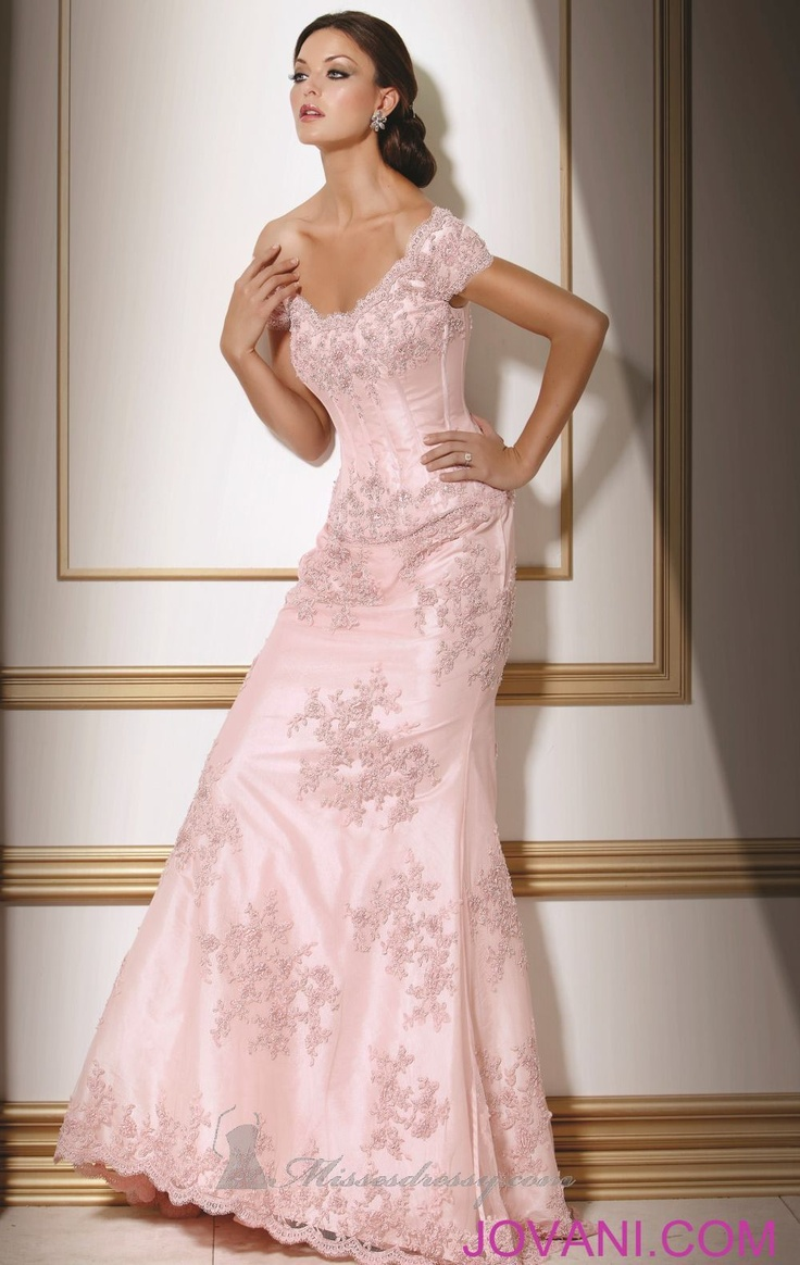 Mejores 110 imágenes de Mother Of The Bride Dresses en Pinterest ...