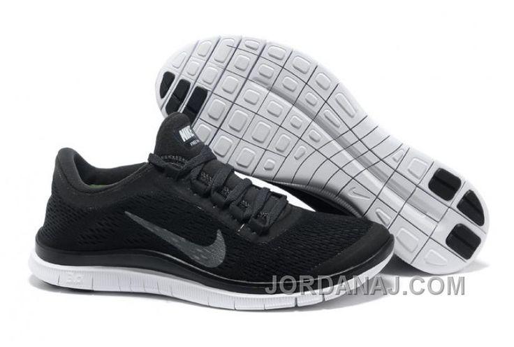 exclusif Nike Free Run 3.0 V5 Des Femmes De Chemise À Carreaux Noir Et  Blanc sortie