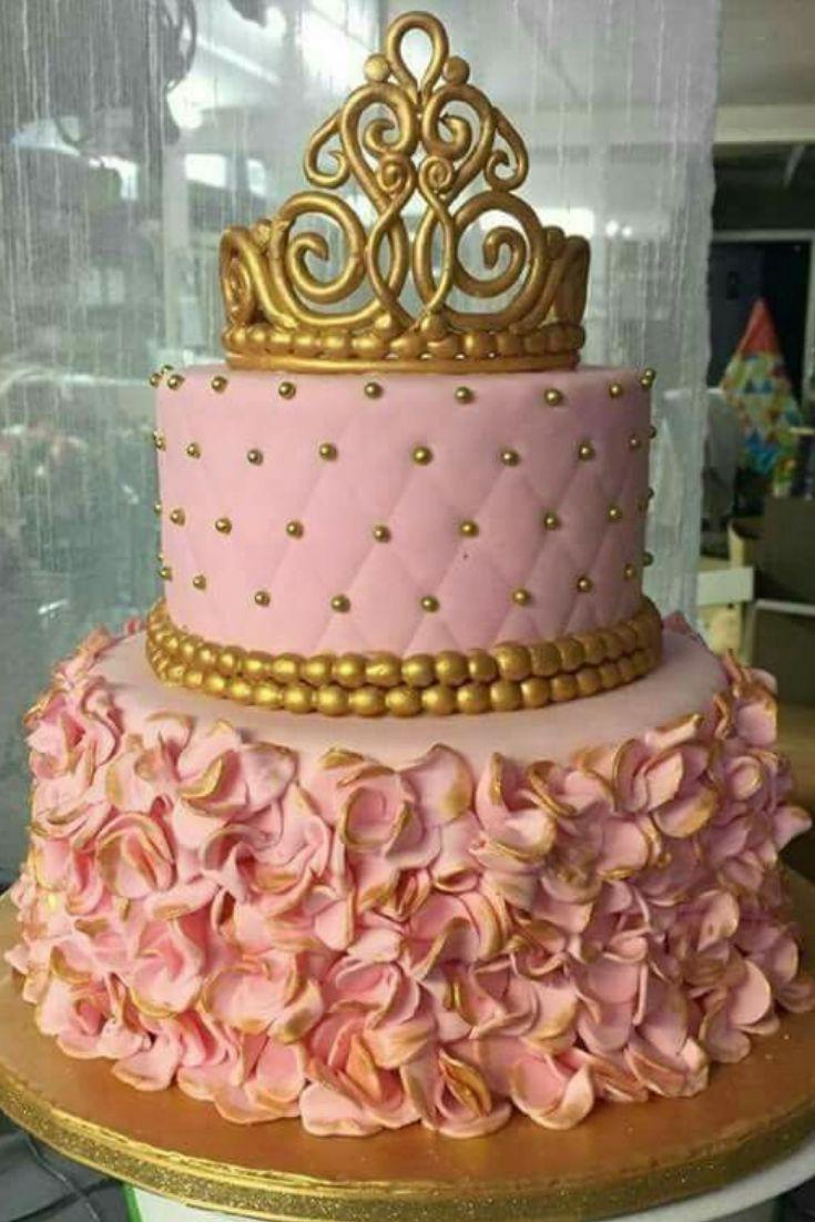 15 ideas de 15's tematica corona en 15 | decoracion cumpleaños ...