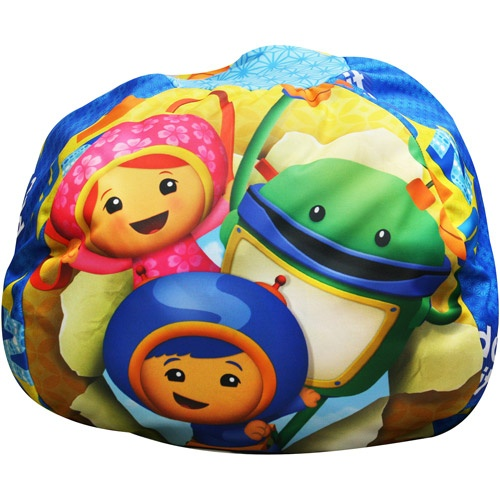 104 Best Team Umizoomi Party Images On Pinterest