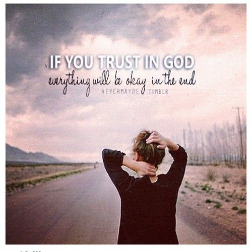 God Quotes And Sayings Alluring 83 Best God Quotes & Sayings Images On Pinterest  Words Faith And