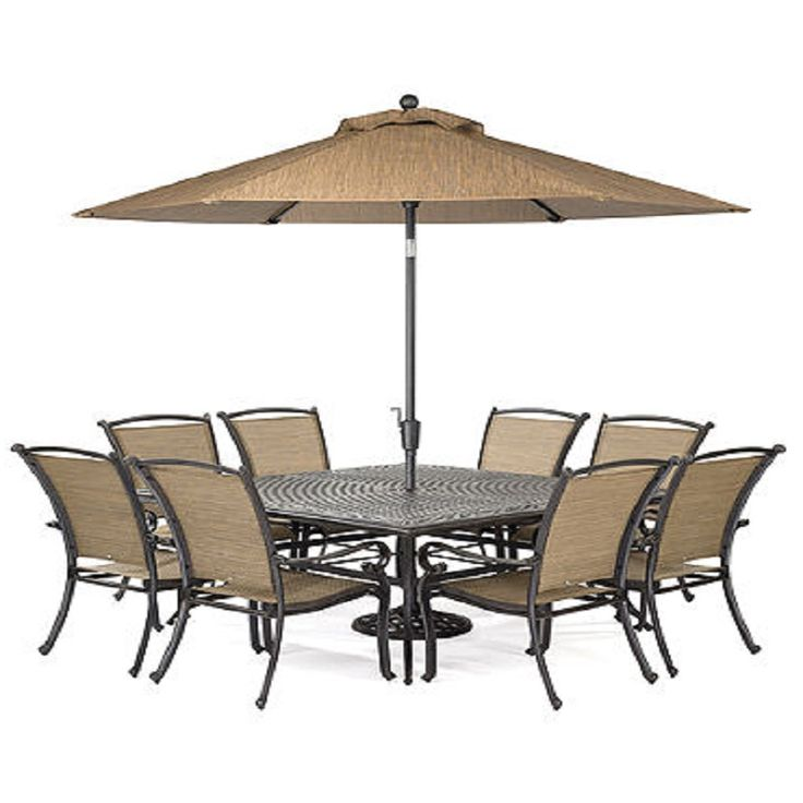 Macys Furniture Clearance: Why You Must Experience Macy's Patio Furniture Clearance