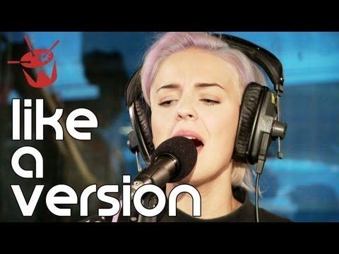 ▶ Rudimental perform 'Free' live on triple j - YouTube