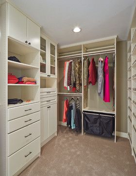 17 best images about wellborn closets on pinterest for Closets by design dallas