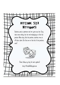 93 best 6th Grade Math Ideas images on Pinterest