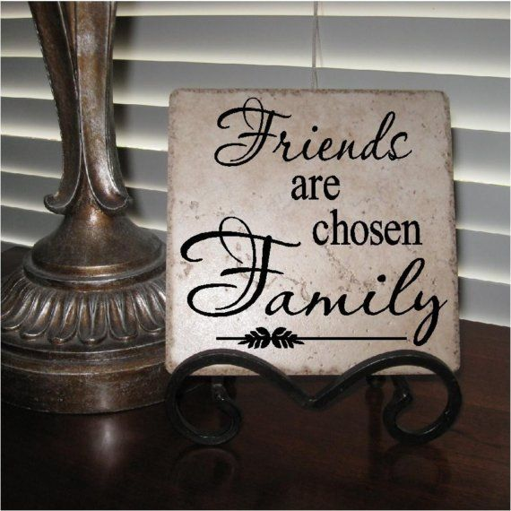111 best Ceramic Tiles with vinyl sayings images on Pinterest ...