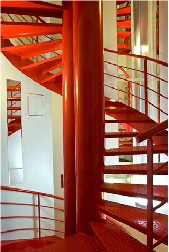 29 best Escaliers parisiens images on Pinterest Stairs, Stairs
