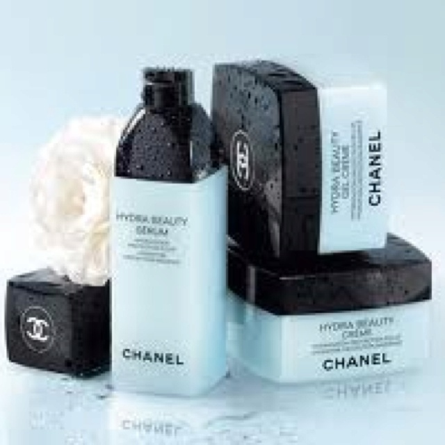 1000 Images About J Adore Chanel On Pinterest Grand